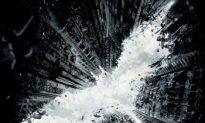 Marion Cotillard May Be Villain in The Dark Knight Rises