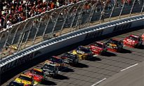 Opinion: Did NASCAR Kill 'Dega for No Reason?