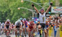 Critérium du Dauphiné: Preparation for the Tour de France