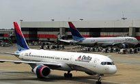 Delta Swings to Profit on Fuller Planes