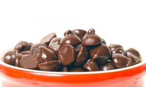 Eating Chocolate Linked With Lower Stroke Risk