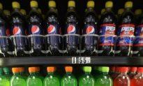 Diet Soda: Study Links Diet Soda With Stroke Risk