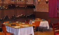 Dino's Restaurant and Bar: Perhaps the Next Astoria Icon?