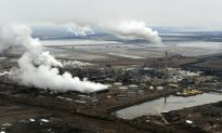 Crunch Time Looms for Decision on Keystone Pipeline