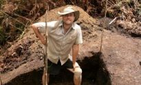 Prehistoric Highlanders Uncovered
