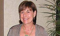 Ground Zero Trauma Cured Psychoanalyst's Prior Terror
