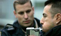 Alberta Drunk Driving Bill Fuels Debate on Legal Limit