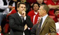 St. John's Coach Dunlap A Tremendous Asset