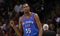 Why the Thunder Will Beat the Spurs