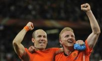 Netherlands Reaches World Cup Final After Exciting Win Over Uruguay