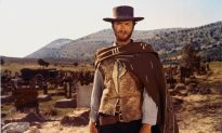 Movie Review: The Good, the Bad and the Ugly