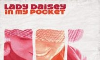 Album Review: Lady Daisey — 'In My Pocket'