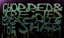 Album Review: Micachu and the Shapes – 'Chopped and Screwed'