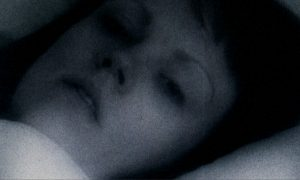 Movie Review: 'Paranormal Activity'