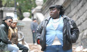 Movie Review: 'Precious: A Novel By Sapphire'