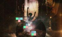 Album Review: Shad — 'TSOL'