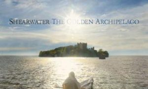 Album Review: Shearwater - 'The Golden Archipelago'