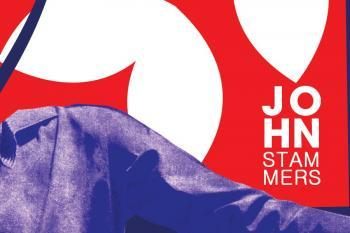 John Stammers (Wonderfulsound)