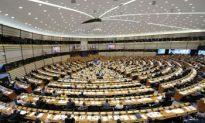 EU To Crack Down on Organ Trafficking & Organ Tourism