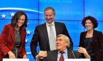 Single Sky Agreement to Facilitate EU Travel Reached