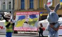 Euro 2012 Ukraine's Lost Chance