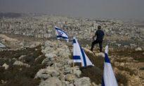 U.S. Media Response Critical of Announced Israeli Halt on Settlement Building