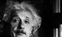 Three Fundamental Limitations of Modern Science (Part 1)