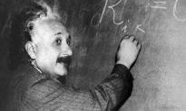 Three Fundamental Limitations of Modern Science (Part 2)