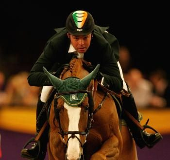 Equestrian Sports: Bringing Body, Mind, and Soul Together