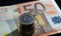 Irish Start-Up Schemes for Business Vastly Underused