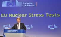 EU Nuclear Safety Review Finds Fault in 145 Reactors