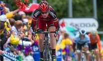 Hushovd Wins Tour de France Stage 16, Contador Ignites the Race, Evans Stakes His Claim