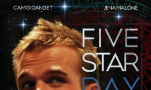 Movie Review: 'Five Star Day'