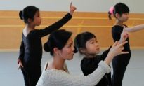 Fei Tian Academy of the Arts to Open Campus in San Francisco