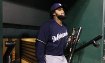 Prince Fielder to Sign With Detroit Tigers