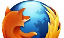 Mozilla Firefox 5 Now Available