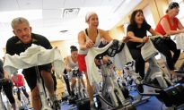 Smart Tips for Joining a Gym