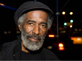 Fred Thomas, Bass Guitar Player, Brooklyn&#8212The cell phone. Anytime you go to the airport to pick someone up, you can call to know when the person is coming. This way you can park outside the airport to pick the people and their luggage up, without being chased by the police.