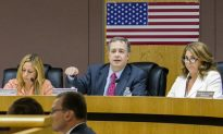 Board of Elections Wants $1.6 Million for Mailing