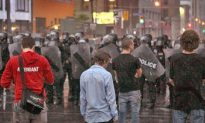 Questions Still Linger a Year After G20
