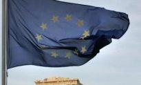 Greece Set to Get Second Bailout Installment, $11.5 billion