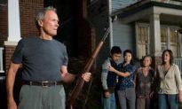 Movie Review: 'Gran Torino'