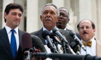 Supreme Court Ends Chicago Handgun Ban; Applies Second Amendment to All States