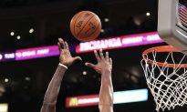 Garnett, Bynum named NBA Players of the Week