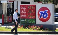 News Analysis: New Fuel-Economy Rules Challenge Manufacturers