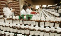 Homeopathy Under Threat Following New Legislation in the UK