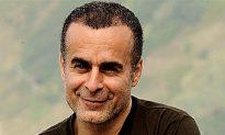 'Persian Cats' Took Director Bahman Ghobadi Into Unchartered Waters