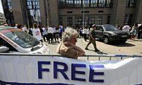 Gilad Shalit—Three Years in Hamas Captivity