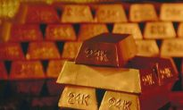 Dollar and Gold Struggle to Maintain Momentum