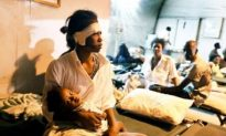 Tens of Thousands Estimated Dead in Haiti Earthquake